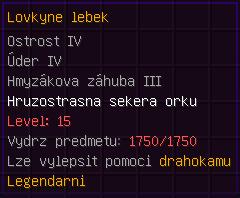 Lovkyne_lebek.png