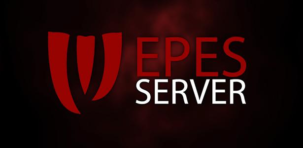 Epes III přichází