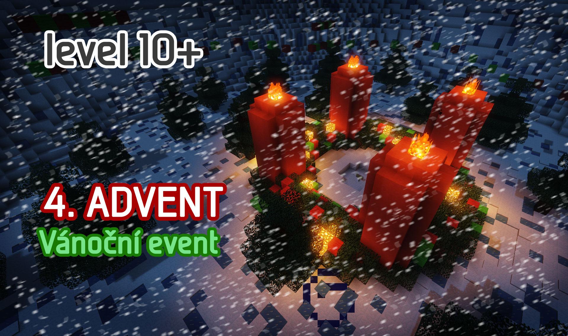 4.advent.jpg
