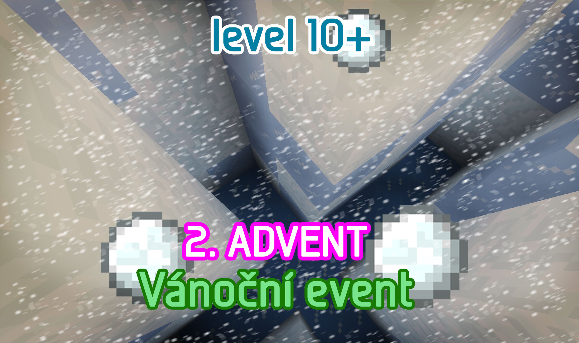 vanocni-souteze3.jpg